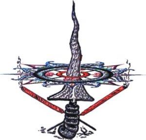 Logo Kawitan
